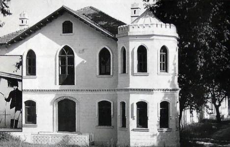 1999 yılında Ferhan