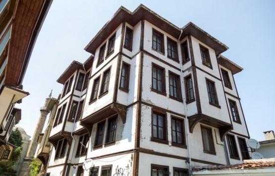 Bursa'daki kentsel dönüşüm çalışmalarında son durum ne?