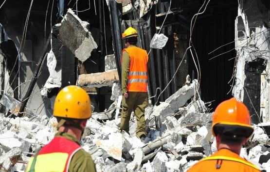 Türkiye'de kaç konutun zorunlu deprem sigortası var?