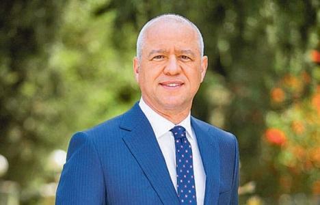 Koç Holding 2015'in
