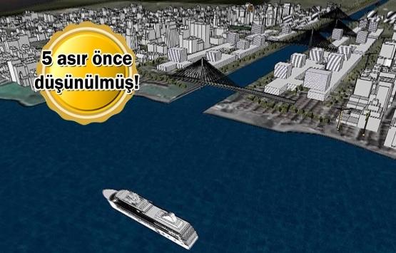 Kanal İstanbul'la ilgili yanlış bilinen doğrular!