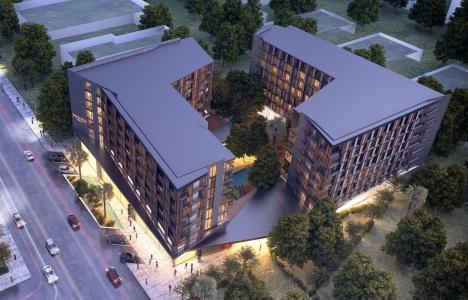 Coordinat Bornova daire fiyatları ne kadar?
