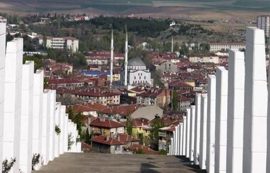 Polatlı Belediyesi'nden 11.4 milyon TL'ye satılık 4 arsa!