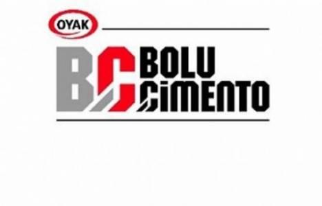 Bolu Çimento grup şirketleri bilgilerini yayınladı!