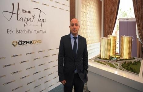 Ahmet Akbalık: