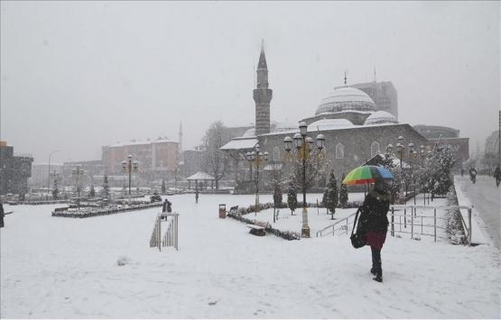 Erzurum'da 67.8 milyon TL'ye satılık 8 adet gayrimenkul!