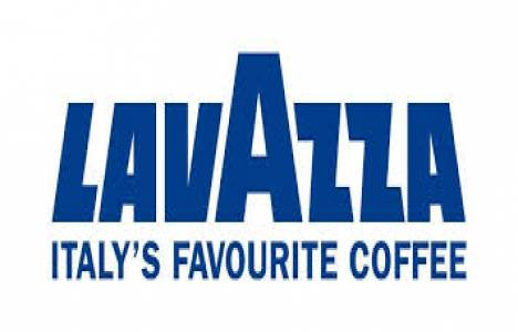 Sertaç Akyüzol: Lavazza'nın hedefi 100 şube!