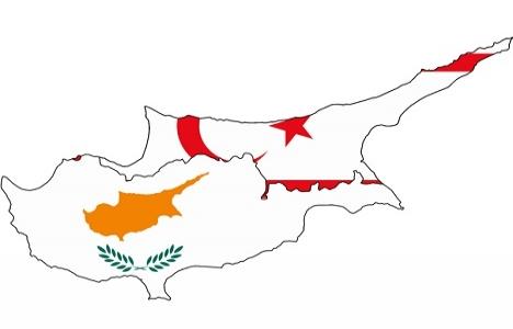 Kıbrıs sorununun çözümü