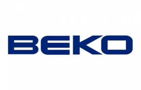 Beko, yeni klimaları