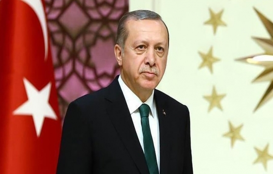 Recep Tayyip Erdoğan: Yüksek faize yatırımcımızı ezdirmemeliyiz!