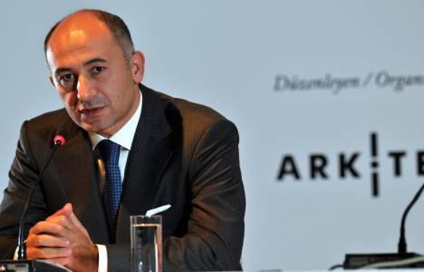 Rönesans Holding: İhmal