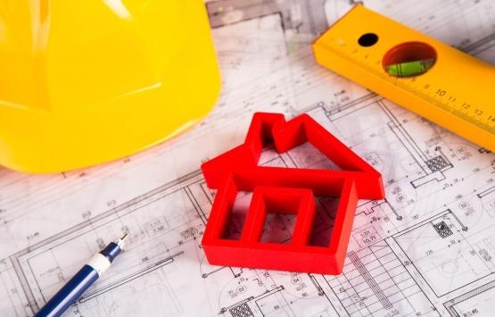 Türk yapı malzemeleri sektörü yeni pazarlara açılıyor!