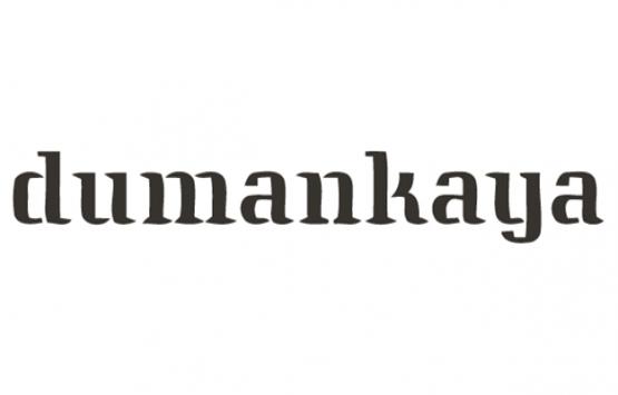 Dumankaya'nın eski sahipleri