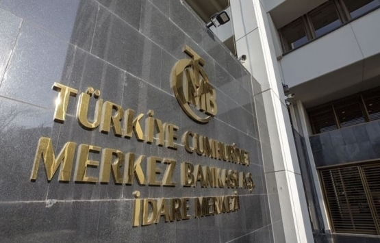 Merkez Bankası rezervleri 94 milyar 629 milyon dolar oldu!