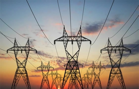 Elektrik dağıtım şirketlerine