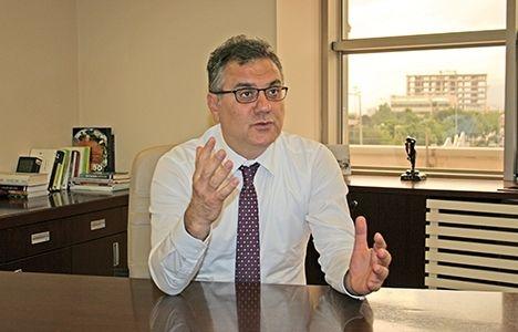 Fatih Vardar: Konut