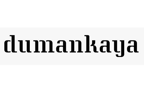 Dumankaya, TMSF'ye