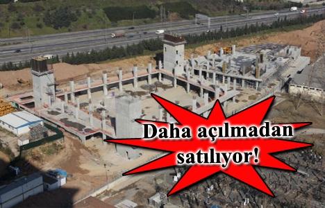 Ataşehir Club Sporium