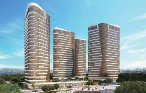 Uplife Kadıköy proje fiyat listesi!