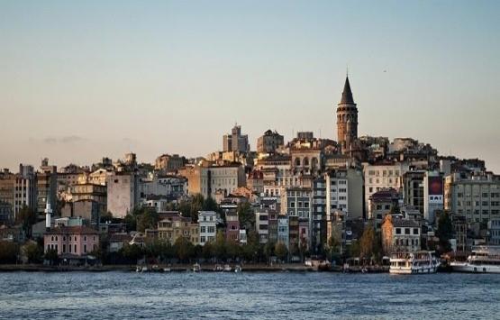 Beyoğlu'nda 6 milyon