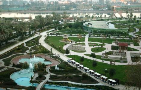 Adana İncirlik 'te 5 yıllığına kiralık gayrimenkul: 200 bin liraya!