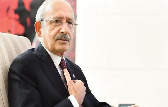 Kemal Kılıçdaroğlu: Fikirtepe'de