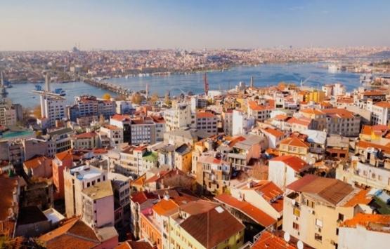 Türkiye'de 2 ayda