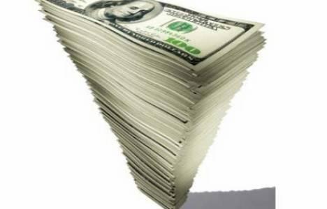 Veraset vergisi ödeme