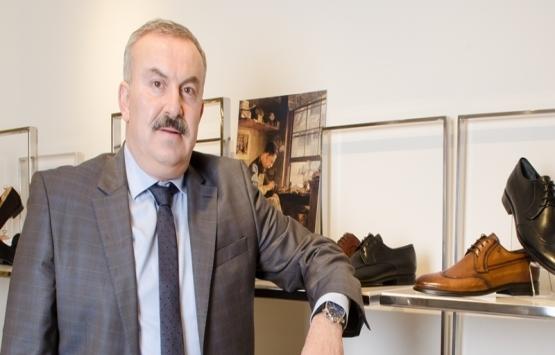 Tamer Tanca, TNC Luxury ismiyle yeni bir zincir daha kuruyor!