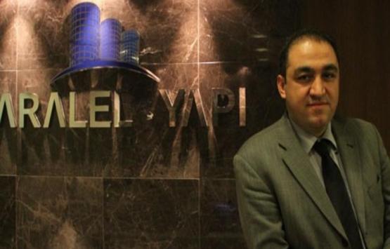 Paralel Yapı'nın eski yöneticisi Taner Nakıboğlu'na 15 yıl hapis cezası!