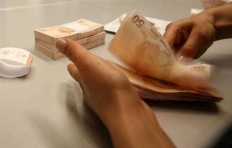 Tapuda para nasıl ödenir?