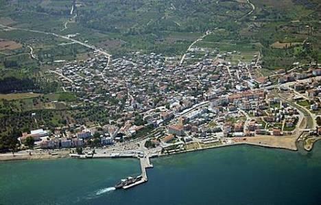 Çanakkale'de 11.2 milyon