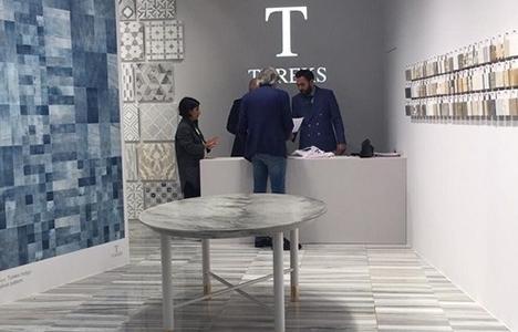 Tureks Stone trend