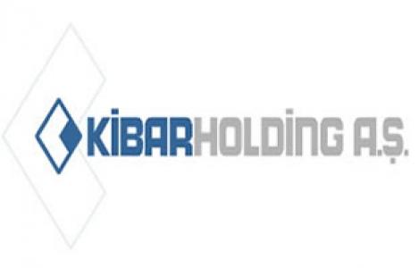 Kibar Holding ve Assan'dan Karasu'ya alüminyum tesisi!