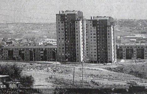 1993 yılında toplu