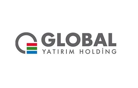 Global Yatırım 100