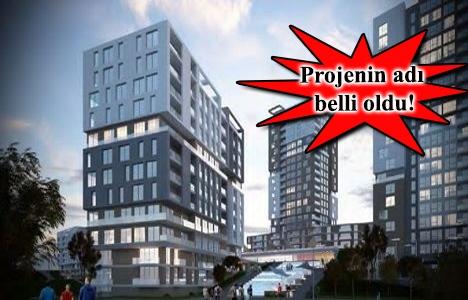 Başakşehir 3. İstanbul projesi geliyor!