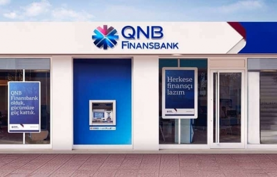 QNB Finansbank konut