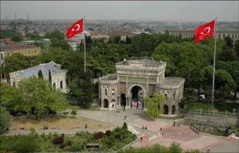 İstanbul Üniversitesi 2