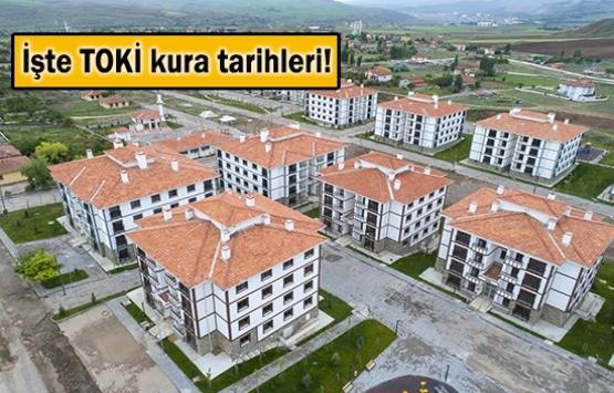 TOKİ İstanbul ve