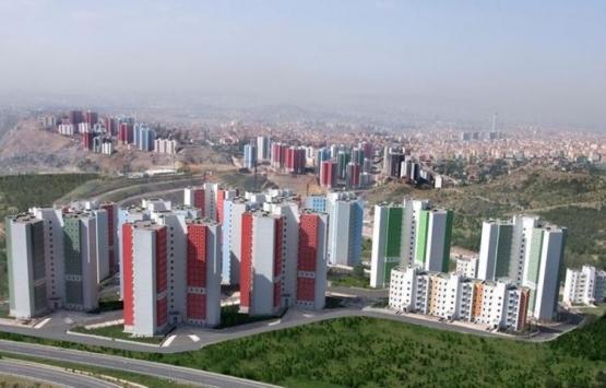 Ankara Kuzeykent TOKİ başvuruları 28 Eylül'de sona eriyor!