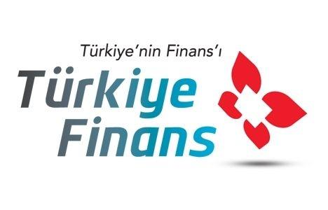 Türkiye Finans'tan 70