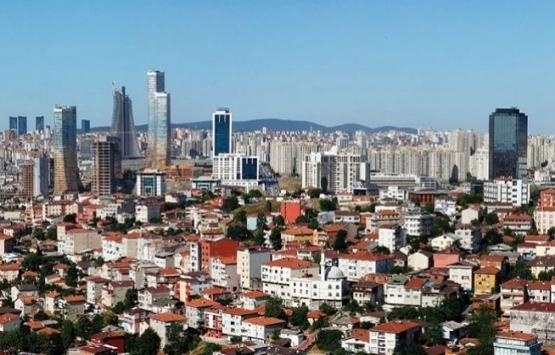 Ataşehir Atatürk Mahallesi plan tadilatı askıda!