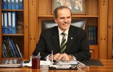 Bursa Karacabey'e 2 milyon TL'lik yatırım!