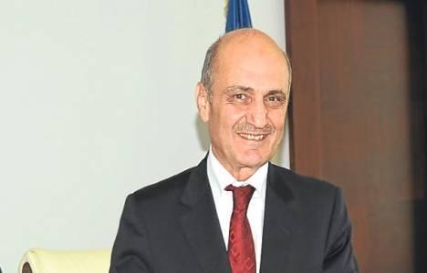 Erdoğan Bayraktar: 2-B