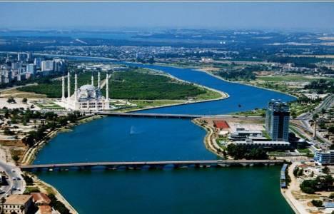 Adana'da kat karşılığı inşaat yapım işi ihale edilecek!