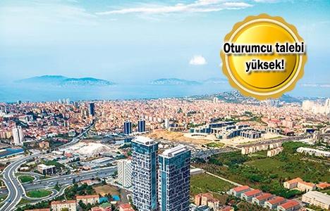 Konutta Anadolu Yakası rüzgarı!