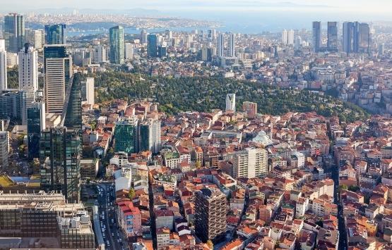 Büyükşehir belediyelerinin imar yetkilerine düzenleme!