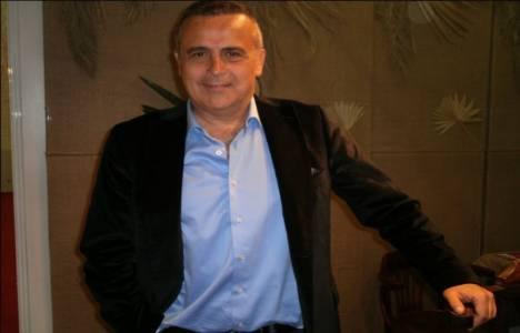 Cem Polatoğlu: Tematik