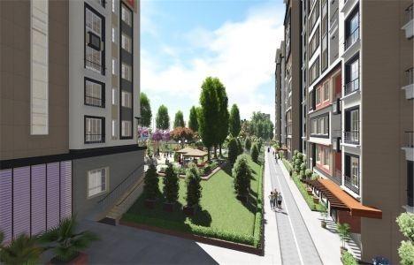 Hadımköy Yeni İstanbul